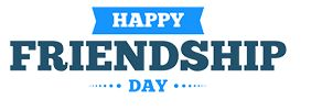 Happy Friendship Day 2017.Download Friendship Day Images Wishes Quotes Status Messages. Visit http://www.happyfriendshipday.info/