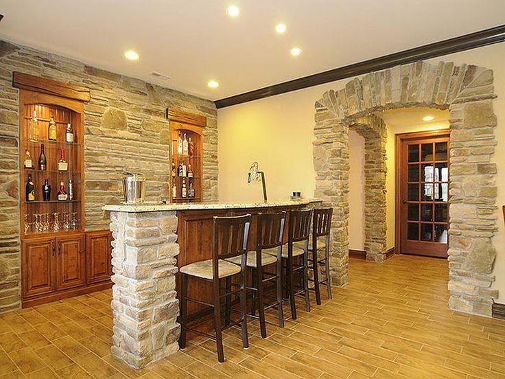 best 25 small finished basements ideas on pinterest finished basement bars small basement remodel and basement kitchen