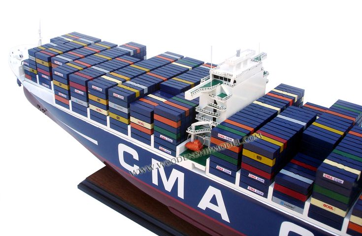 Handmade Container Ship Marco Polo, cma cgm marco polo container ship model, model container ship marco polo, CMA CGM marco polo model ship, ship model CGM marco polo, cma container model ship, ship model cma cgm marco polo, wooden ship model cma cgm marco polo, cma cgm marco polo ship model, hand-made cma cgm marco polo ship model, hand-crafted cma cgm marco polo ship, cma cgm marco polo ship model, cma cgm marco polo TRIPLE E CLASS, CONTAINER SHIP