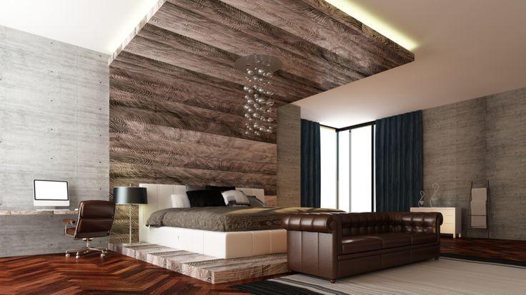 Consulta mi proyecto behance hotel factory https www late workonline portfolio