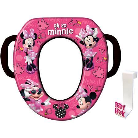 858 Best Minnie Mouse Images On Pinterest Mini Mouse