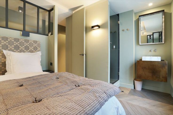 1000 ideas about achat appartement on pinterest achat for Achat maison soulac