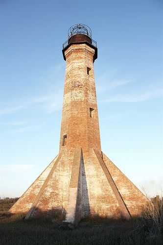 Best Lighthouses Of The USA Images On Pinterest Light - Discontinued lighthouse border