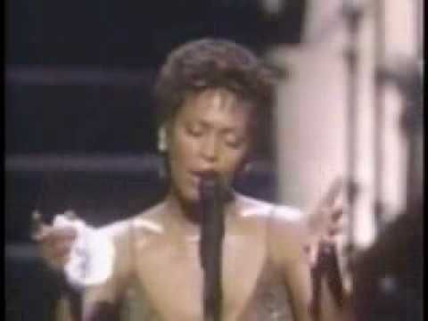 I Love The Lord - Whitney Houston    from my favorite Whitney concert 1997 Classic Whitney