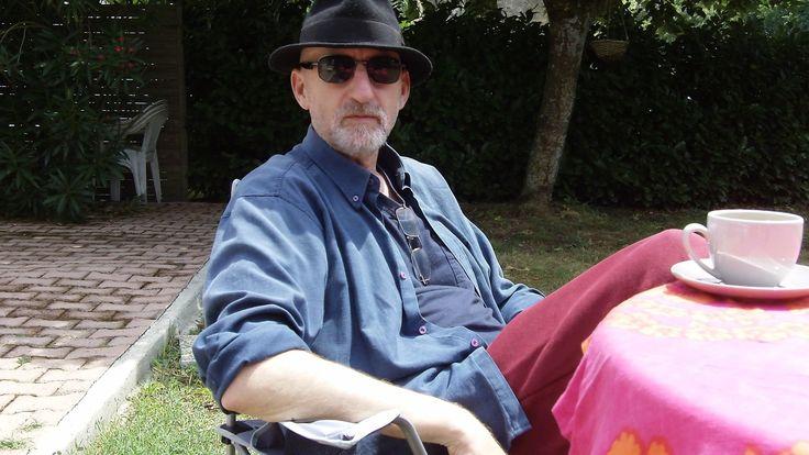 50 video Lessons! - JIM BRUCE - Deep River Blues Lesson - Jim Bruce Blues Guitar
