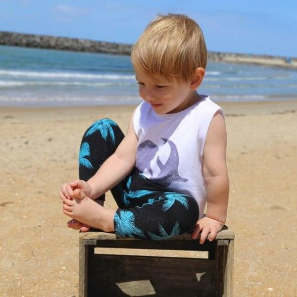#BabyBoyClothesBoutique - Discover the stylish collection of #boys #designer #clothes & #fashion #accessories online. Buy smart #Tees, #tshirts, #jumpers & #jackets. #Australia Wide Free Shipping. Visit @ https://goo.gl/7VTUAM