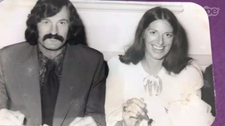 A chiropractic duo.  Mum and Dad in the 60's-70's.   Dad was the chiro, mum the chiro assistant.