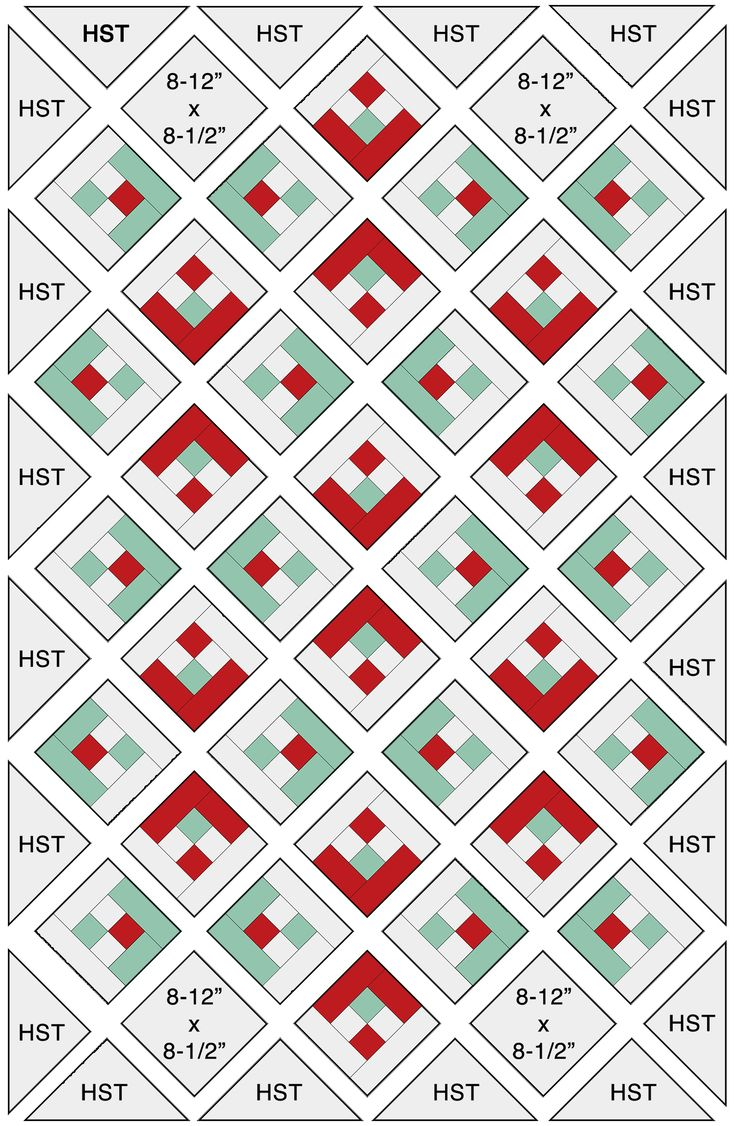 Coloring pages quilt squares - Snowflake Quilt Assembly Diagram Step 1 Snowflake Quiltsnowflakescolor Sheetssewing
