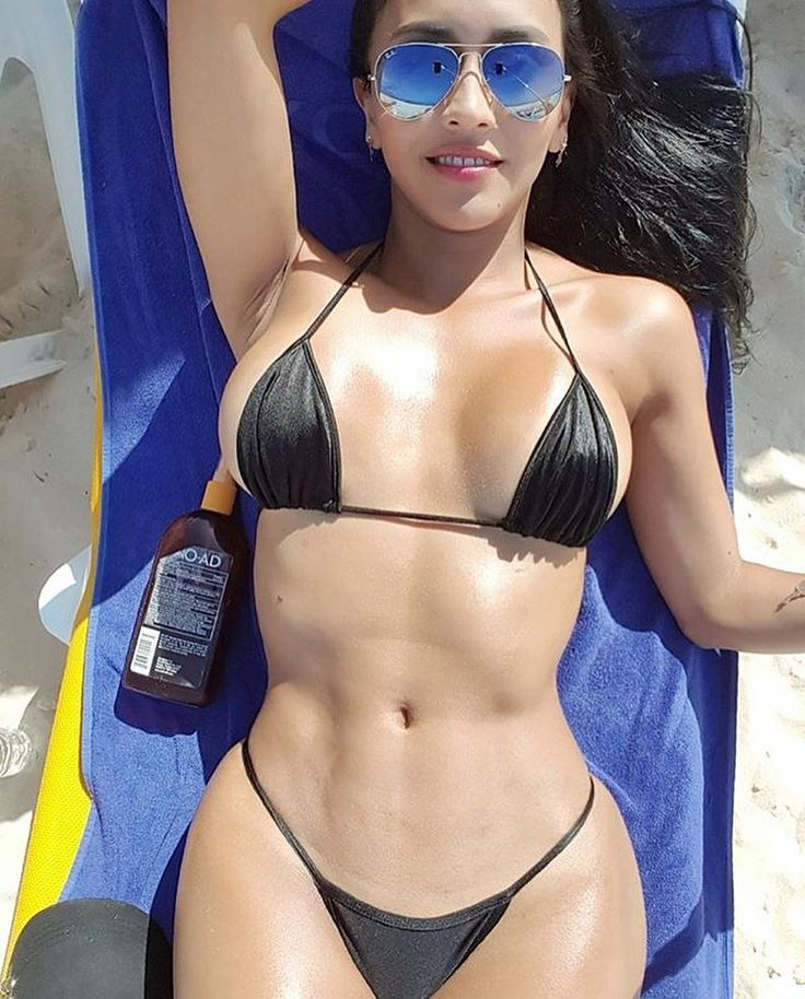 955 best Oiled Up Sexiness images on Pinterest