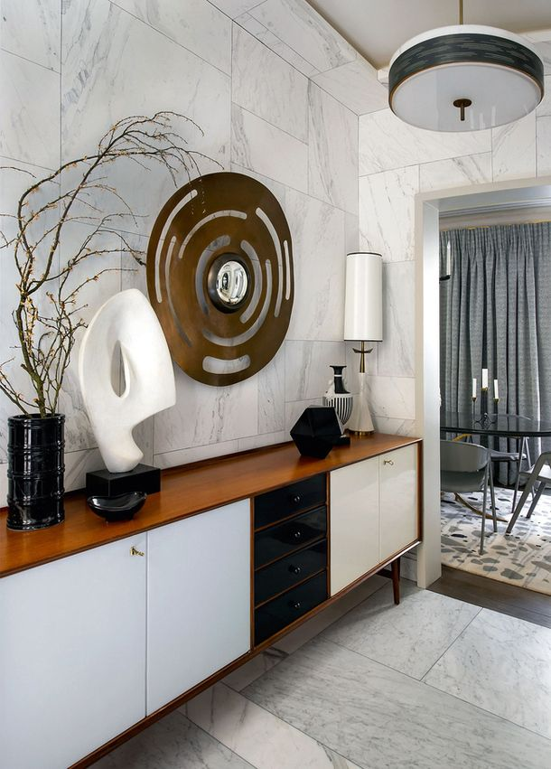 100+ best Bathroom Beauty images by Dearth Design & Construction on ...