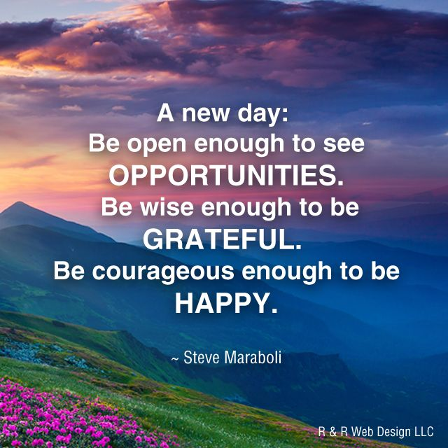New Day Inspirational Quotes: 17 Best Images About Inspirational Quotes On Pinterest
