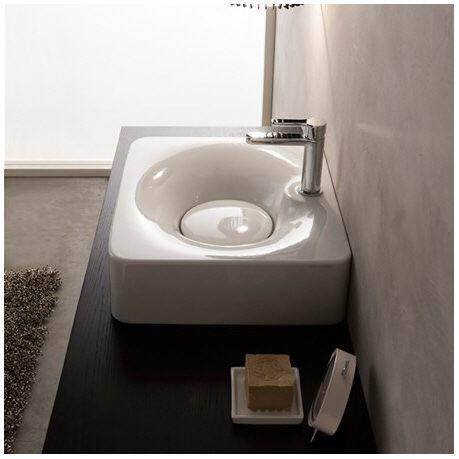 abzug für badezimmer besonders bild und bbfdfcdfc