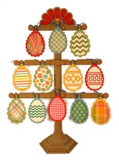 http://needlesnknowledge.blogspot.nl/2017/03/egg-tree-display-stand-assembly.html