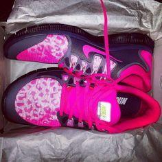 Nike Free Runs for Women #Nike #Free #Runs #For #Women