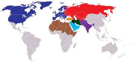 Quds Force - Wikipedia