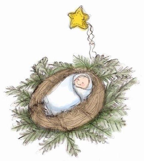 """Jesús de Nazaret no nació el 25 de diciembre el """"invento"""" procede del siglo IV o quizá del V. Qué fue entonces lo que sucedió? Por qué la cristiandad celebra la Navidad el 25 de diciembre? Muchos siglos antes del nacimiento del Hijo del Hombre los pueblos mesopotámicos egipcio y finalmente el imperio romano tenían la costumbre de celebrar una fiesta llamada """"Ditualia"""". Arrancaba el 21 de diciembre conmemorando el alargamiento de los días o la """"victoria del sol"""". A partir de esta fecha en…"""