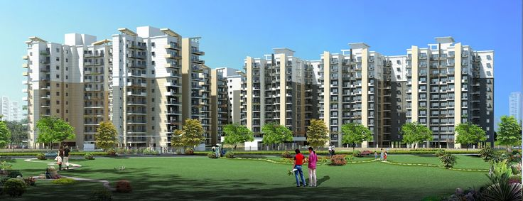 Satya Group is lunch a project in sector 99A Gurgaon. This project is a upcoming project in Gurgaon. Satya group is provide in this city all latest facility and important services example 24 power backup, water supply and full security etc. According to location this city is great.