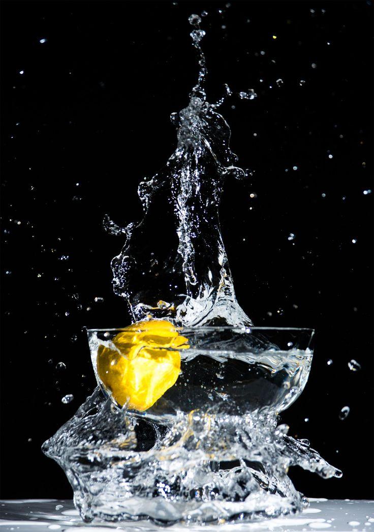 Alkaliczna woda niszczy raka – przepis jak ją przygotować.