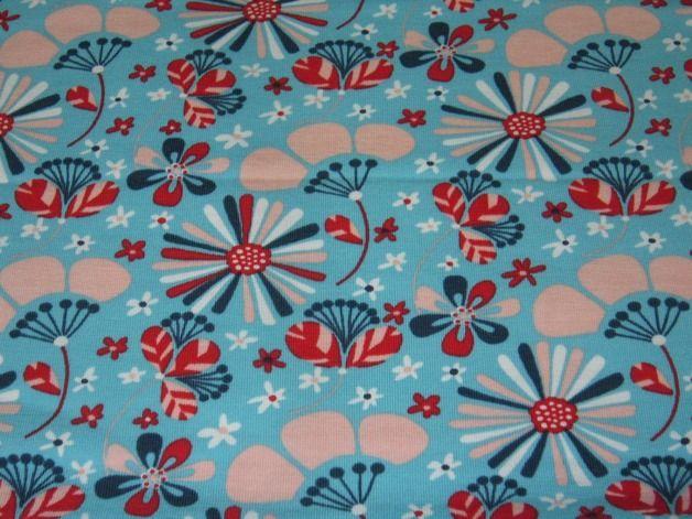 http://de.dawanda.com/product/69095243-BIO-Jersey-Flower-Frenzy-Lillestoff