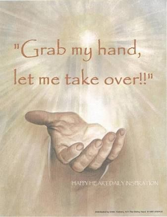 Image result for please help me God - pictures