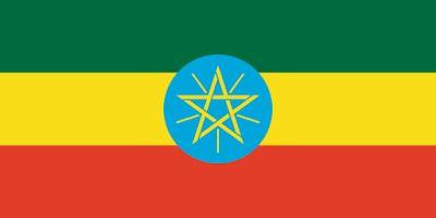 Etiopia 🇪🇹