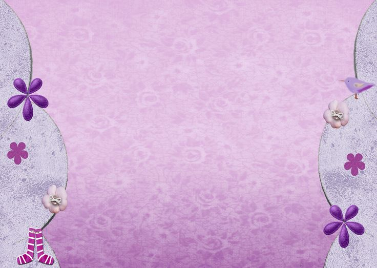 Fondos para Blog Isabella: Cabecera y Fondo Fantasia