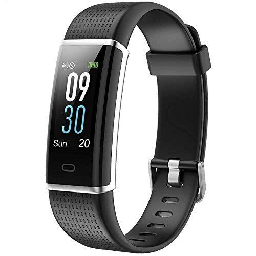 fitness tracker mit handy
