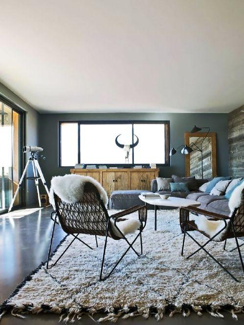 les 13 meilleures images du tableau carol gerland home corsica sur pinterest maison corse. Black Bedroom Furniture Sets. Home Design Ideas