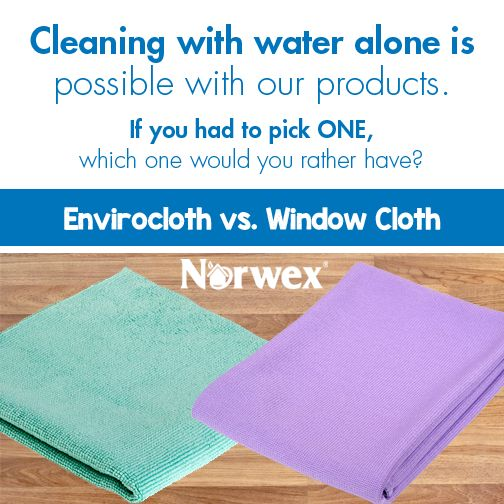 Norwex Window Cleaning: 78 Best Norwexing Images On Pinterest