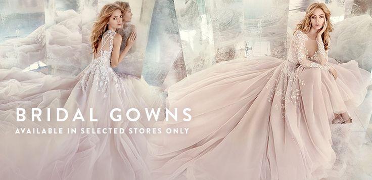 Wedding Dresses In Atlanta Store : Best korean wedding dresses ideas on