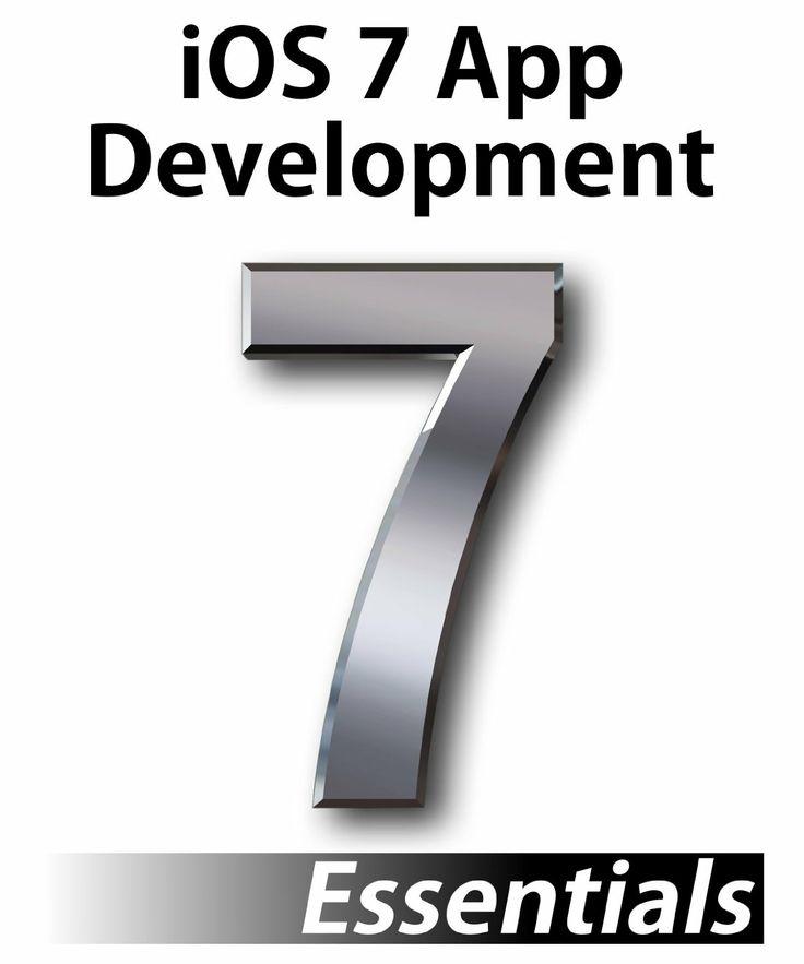 452 best Favorite Kindle Books - 15-Dec images on Pinterest Books - copy blueprint lite app