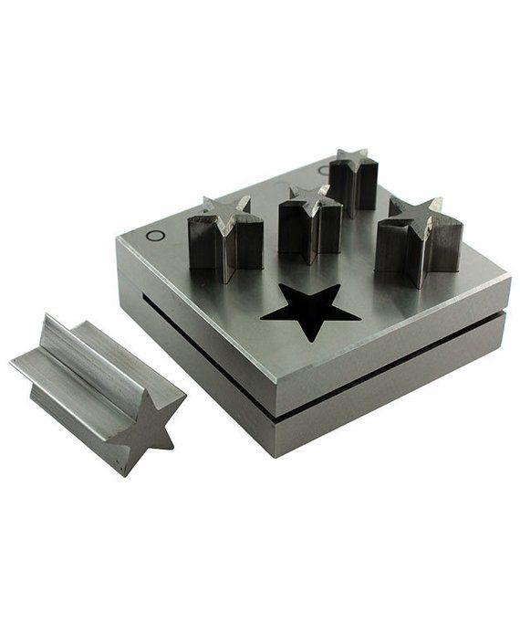 Pin On ابزار زرگری
