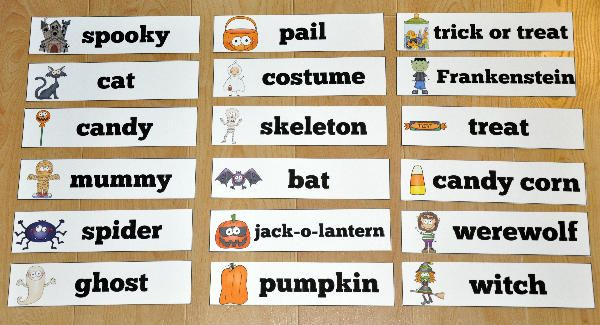 Visual Word Wall Words include visual support ( a picture!) This ...