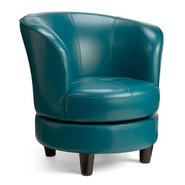 12 Best Chairs Images On Pinterest