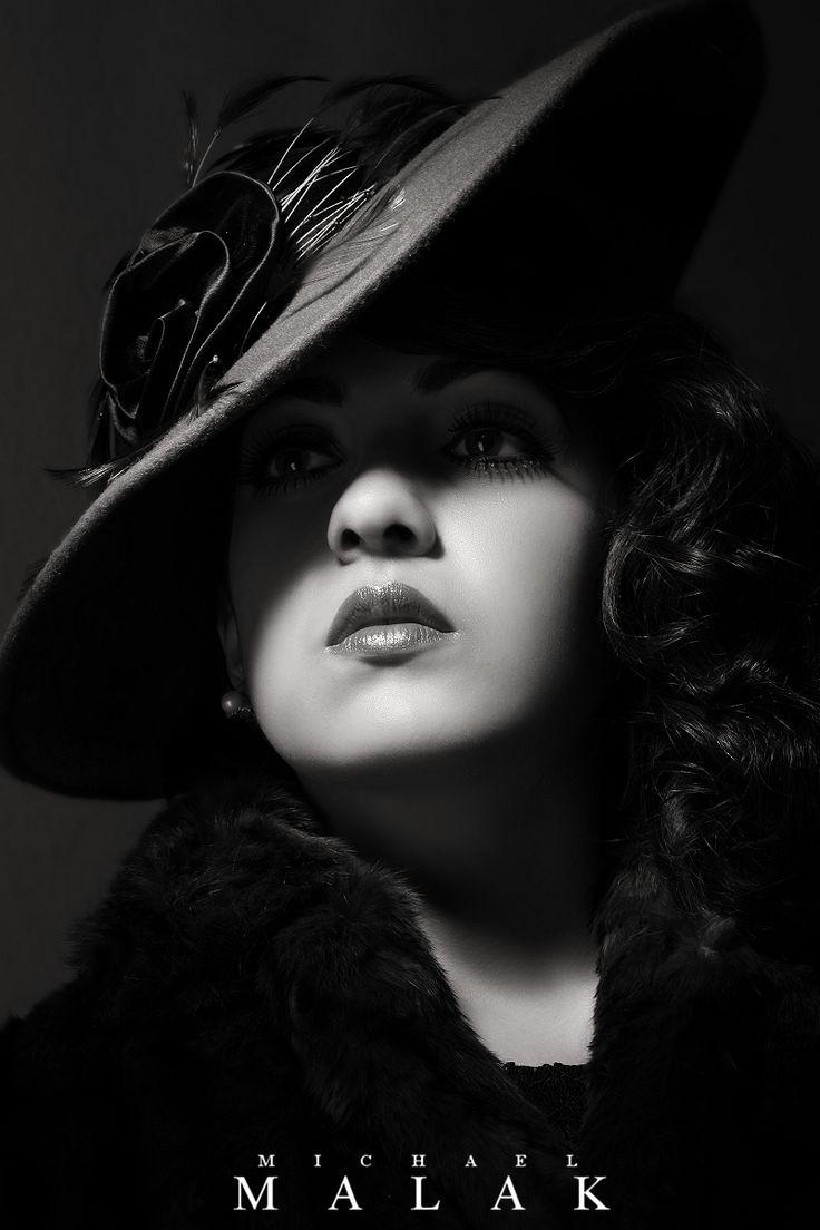 women in film noir pdf