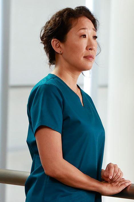 105 Best Greys Anatomy Images On Pinterest Greys Anatomy Grey