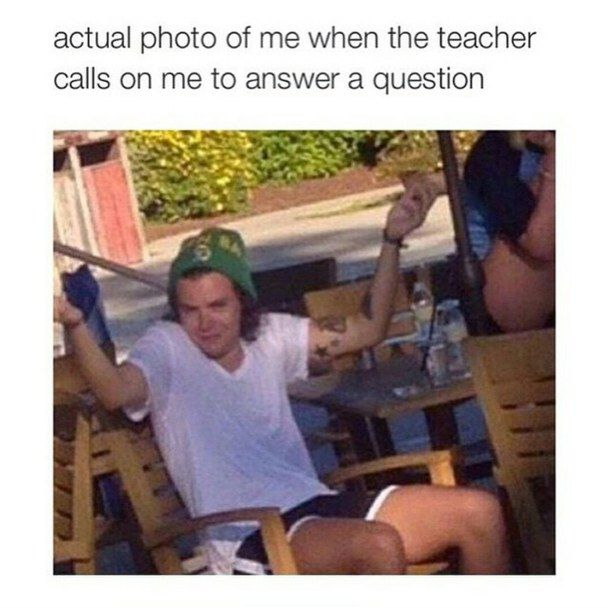 harry styles memes 2015 - Google Search