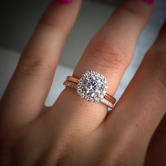 Best 25 Engagement ring quiz ideas on Pinterest