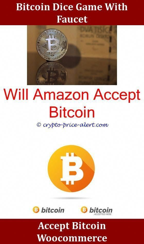 Bitcoin Gift Card To Philippine Peso Coinbase How Receive Read Transactions Copay Bitco
