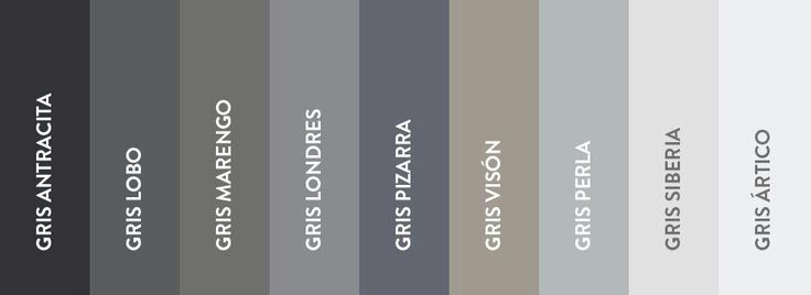 pintura gris comex - Buscar con Google