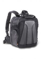 Manfrotto  Manfrotto Pro V Bacpack Black Lino c.