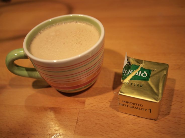 kerrygold unsalted butter | Train Your Body-Change Your Life