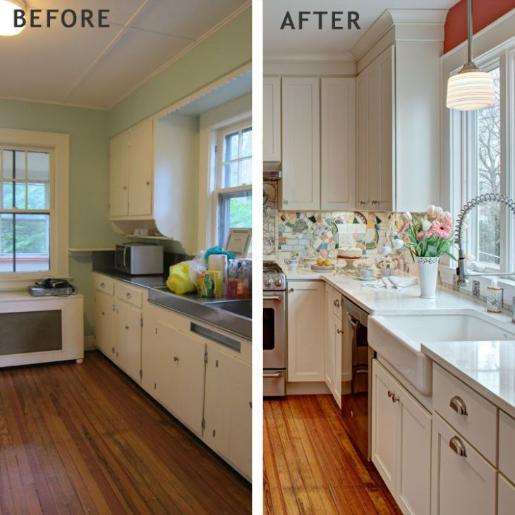 Kitchen And Bath Design Center And Remodeling: 26 Best Completed Kitchens Images On Pinterest
