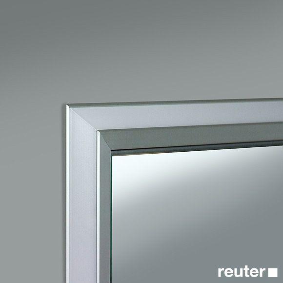 Die besten 25+ Unterputz spiegelschrank Ideen auf Pinterest - badezimmer spiegelschrank led