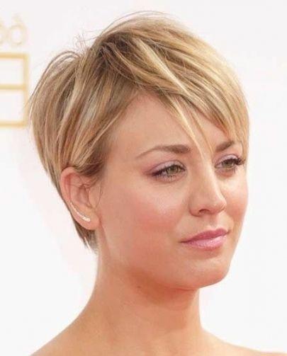 Kurze Frisuren Frauen Feines Haar Damen und Herren Kurze Frisuren Frauen Feines Haar