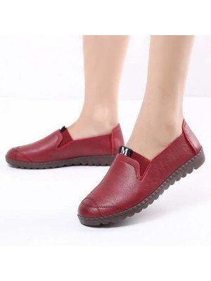 72bf4fa1d26 Shoes Online Store - berrylook.com