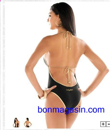 vendre pas cher femme babyphat bikini f0012 en ligne en france maillot de bain babyphat femme. Black Bedroom Furniture Sets. Home Design Ideas