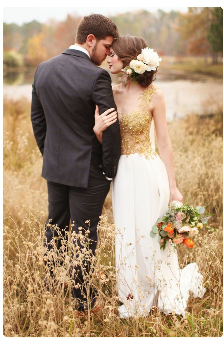 best bride and groom images on pinterest wedding pictures