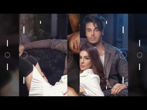 Ahsan Khan and Ayesha omer paired up for upcoming film rehbraa - http://www.wedding.positivelifemagazine.com/ahsan-khan-and-ayesha-omer-paired-up-for-upcoming-film-rehbraa/ http://img.youtube.com/vi/1MD9DqkeZ1g/0.jpg %HTAGS