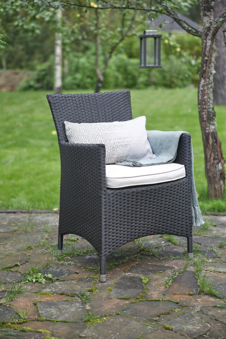 VILA-tuoli